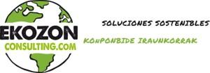 Ekozon Consulting